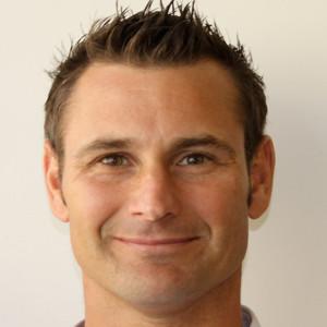 Jan Lichtwark Tauranga Regional Manager