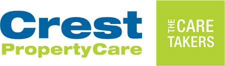 Crest PropertyCare - The Care Takers