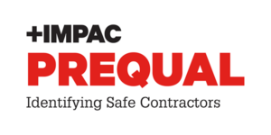 IMPAC Prequal - Contractor Prequalification